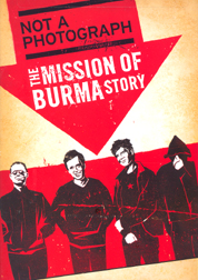Mission of Burma tell their story