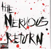 The Nervous Return