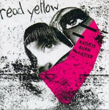 Read Yellow