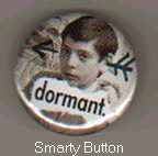 Smarty Button