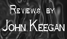 Keegan Reviews.