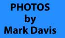 Mark Davis Photos