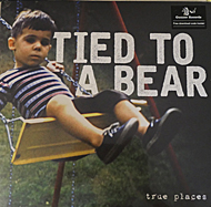 Tied to a Bear