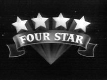4FourStarProductions3.jpg - 27.79 K