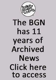 BGN Archives