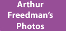 Arthur Freedman's Photos